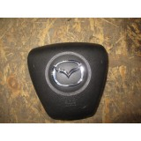 Rooli airbag Mazda 6 2009 T93402A